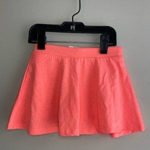 The Children's Place Neon Skirt Size 2T